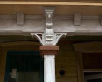 2012 Photo Colum Detail